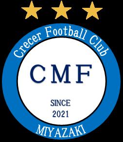 クレセール宮崎フットボールクラブ